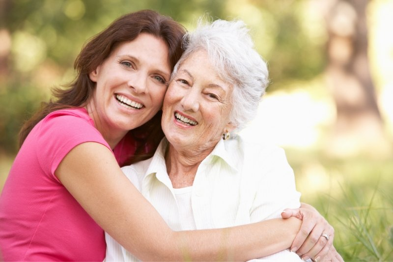 Women of all generations need to understand varicose veins